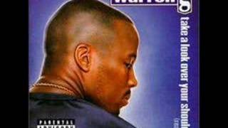 Warren G - What's Love Got To Do With It