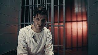 Ice Nine Kills - Spencer's Top 10 Favorite Horror Movies