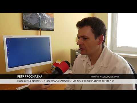 TVS: Uherské Hradiště 31. 1. 2018