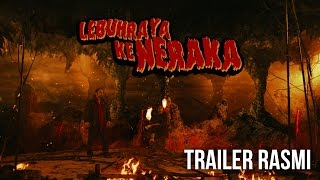 Nonton Lebuhraya Ke Neraka  Official Trailer    4 Mei 2017 Film Subtitle Indonesia Streaming Movie Download