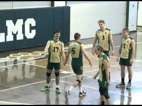 Lees-McRae College This Week In Bobcat Athletics Episode 26