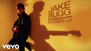 Me & You Jake Bugg