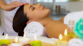 Video Relaxing Music for Stress Relief. Calm Music for Meditatation, Yoga, Reiki, Zen, Spa, Chakra Healing MP3, 3GP, MP4, WEBM, AVI, FLV September 2018