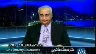 04.04.2013 razhavaniazha دکتر فرهنگ هلاکویی، رازها و نیازها