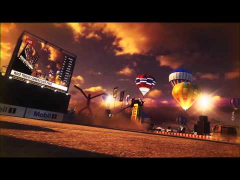 New DiRT: Showdown Trailer Released; Insanity Confirmed
