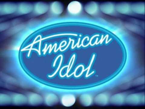 (HD) American Idol Season 10:Funny Audition Highlights Bloopers 1/19 ...