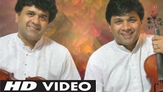 Naadritim : Violin Duet { Carnatic Classical } - Full Video Song - By Ganesh, Kumaresh