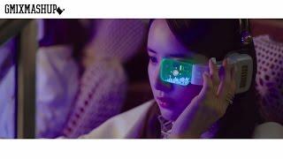 Video GFriend X WJSN - Rough Secret (Mashup) MP3, 3GP, MP4, WEBM, AVI, FLV Februari 2018