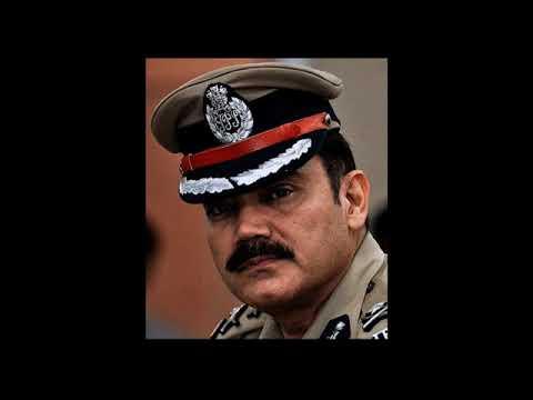 افواہیں پھیلانے والوں کوکمشنرپولیس حیدرآباد کا انتباہ