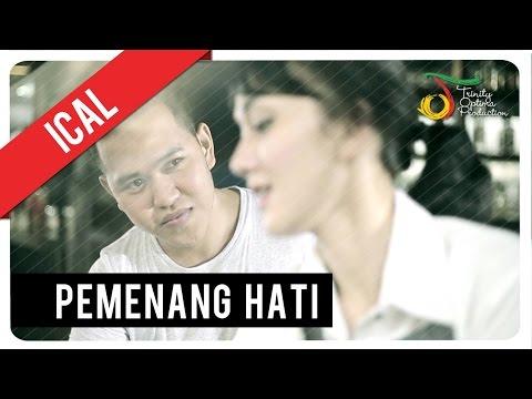 Gambar terkait dari Lagu Ical - Pemenang Hati Mp3