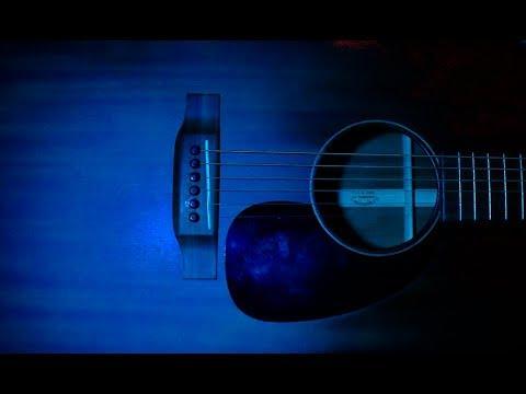 FREE Acoustic Guitar Instrumental Beat 2019 22