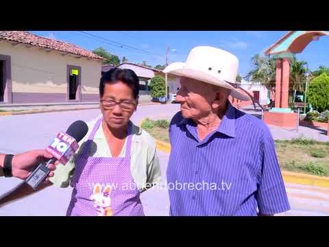 REPORTAJE MARAS Y PANDILLAS DE HONDURAS PARTE 4