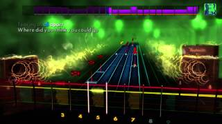 Rocksmith 2014 Edition - Shinedown Songs DLC Pack Preview [EN]. Learn to play five hits from American rock band Shinedown.