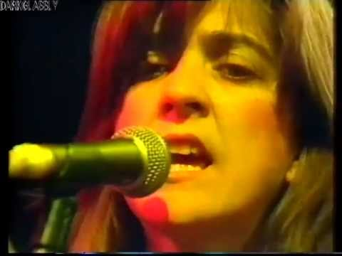 Live Music Show - The Raincoats