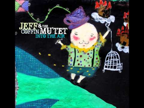 Jeff Coffin & the Mu'tet -
