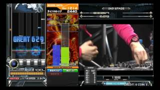 Mar 19, 2017 ... 2:13 · [Beatmania IIDX 24 Sinobuz] Elemental Creation SPA - Duration: 2:46. IIDX nMK 105 views · 2:46. [Beatmania IIDX] crew DPH - kors k Mix ...