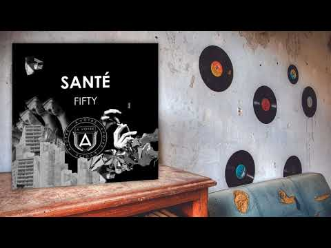ANOTR - What Is House (Sante Remix)