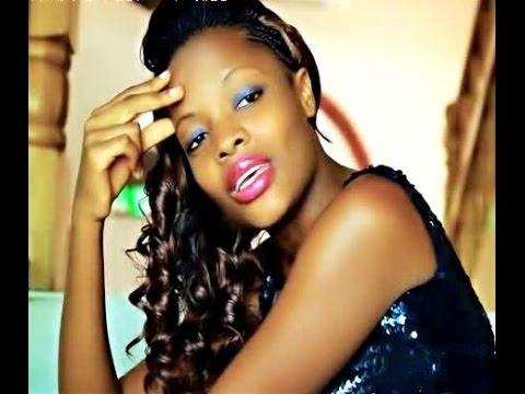 Gwensinza by Sarah Musayimuto (Audio)