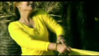 Balda De Gal Talliyan [Full Song] D.J. Hits Kali Kithe Mil