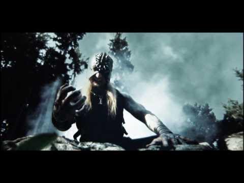 Belphegor - Der Geistertreiber (2009)