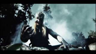 BELPHEGOR - Der Geistertreiber (OFFICIAL MUSIC VIDEO)