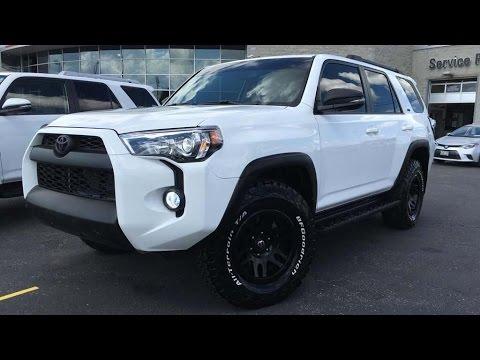 Toyota 4runner For Sale Charleston Sc >> Toyota 4runner White Lifted. Fabulous Toyota 4runner White Lifted With Toyota 4runner White ...
