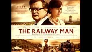 Nonton David Hirschfelder  The Railway Man  2013  Film Subtitle Indonesia Streaming Movie Download