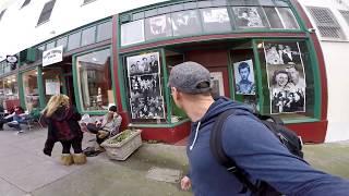 Video Beat Brtewski - Zrnko