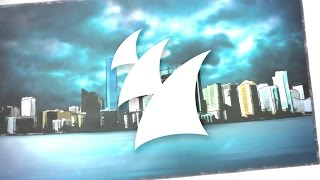Cosmic Gate & Orjan Nilsen videoklipp Fair Game