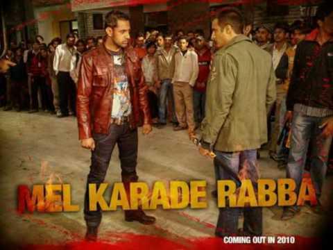 Video Punjabi Munde Mel Karade Rabba Full Song 2010 download in MP3, 3GP, MP4, WEBM, AVI, FLV January 2017