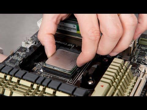 Montagem de PC: como saber a compatibilidade das peças