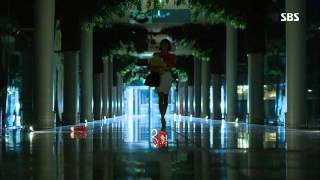 Video 주군의 태양 3회 다시보기 #1(1) MP3, 3GP, MP4, WEBM, AVI, FLV September 2018
