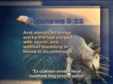 Kempingezés Istennel