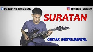 Video Instrument Gitar Penghantar Tidur (SURATAN) Riza Umami l Guitar Cover By: Hendar l MP3, 3GP, MP4, WEBM, AVI, FLV September 2018