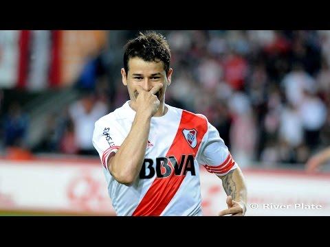 Rodrigo Mora: