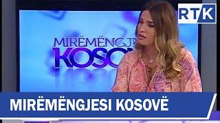 Mysafiri i Mëngjesit - Hajrush Kurtaj 20.08.2018