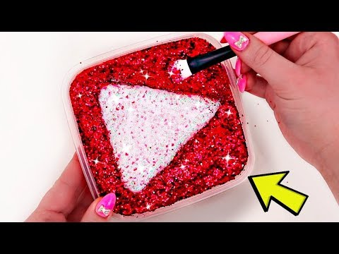 SATISFYING SLIME Recipes To Try NOW! Have You Been Making SLIME WRONG??
