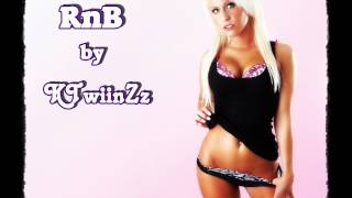 Best RnB Songs 2012 (ever)