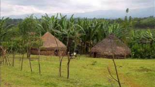 Ethiopian New Song Awassa Liyu Nat By Mamela And Kichili