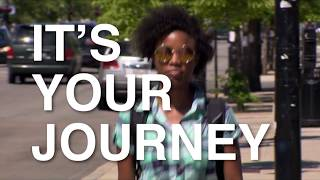 Your Journey Starts Today: Enroll Now!