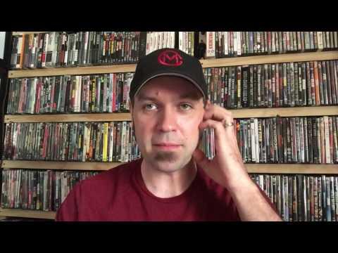 Ray Harryhausen: Special Effects Titan (2016) Arrow Video Documentary
