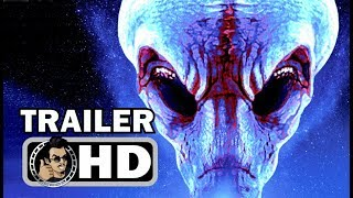Nonton WELCOME TO WILLITS Official Trailer (2017) Dolph Lundgren Sci-Fi Horror Movie HF Film Subtitle Indonesia Streaming Movie Download