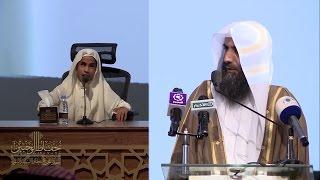 Jihad Al-Maliki Anak Kecil Yang Hapal Al-Quran Dan Hadits Dengan Cara Menakjubkan (Kajian Al-Amiry)