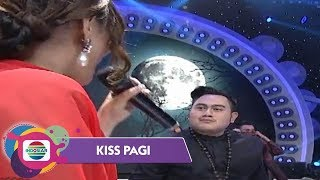 Video Nassar Lamar Zaskia Gotik di Panggung LIDA - Kiss Pagi MP3, 3GP, MP4, WEBM, AVI, FLV Mei 2019