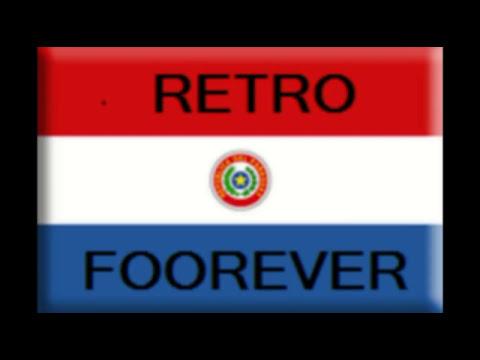 retro mix 80,90 dj nestor. (видео)