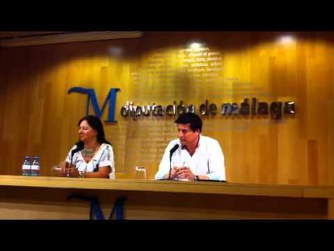 Francisco Oblaré hace balance de la actividad del Área de Gobierno Abierto y NNTT