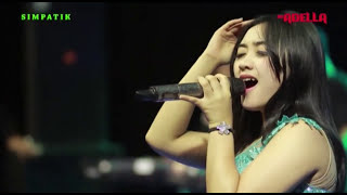 Video 0M ADELLA  -  SELIMUT BIRU -   Lidia Aprilia -   Live Kunjorowesi MP3, 3GP, MP4, WEBM, AVI, FLV Mei 2019