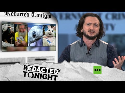 debt - The latest debt scam doesn't involve mortgages, autos, or student loans. Redacted Tonight with Lee Camp airs every Friday at 8pm EST on RT America and every episode can also be found on www.YouTu...