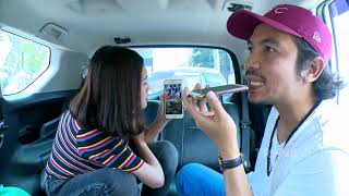 Video KATAKAN PUTUS - Dikhianatin Pacar dan Sahabat Sendiri  (28/2/19) Part 1 MP3, 3GP, MP4, WEBM, AVI, FLV April 2019