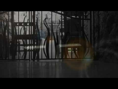 Undish - Someone (Acta est fabula) online metal music video by UNDISH